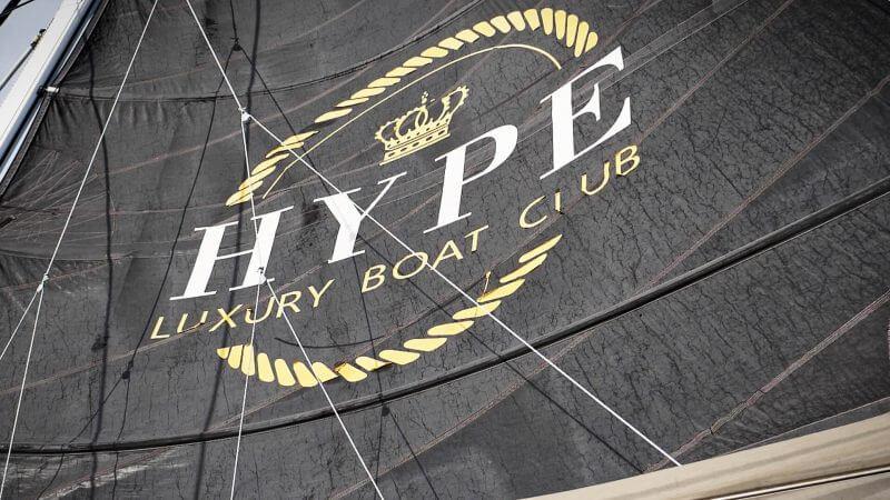 Hype Phuket
